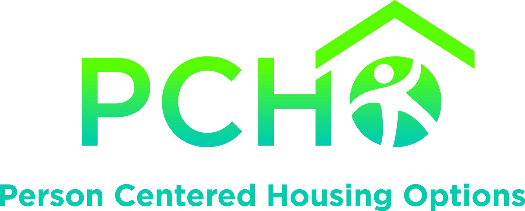 PCHO.org